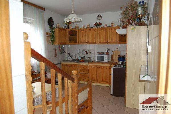 Lokal użytkowy na sprzedaż Piastów, Skłodowskiej  300m2 Foto 2