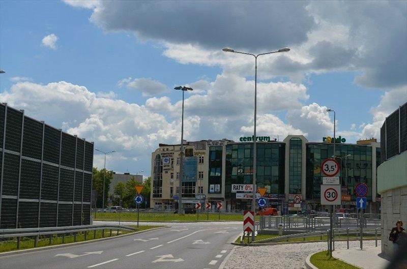 Lokal użytkowy na sprzedaż Kielce, Centrum  302m2 Foto 4