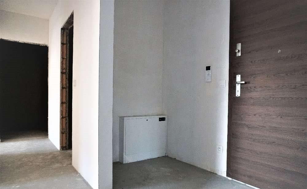 Mieszkanie czteropokojowe  na sprzedaż Katowice, Kostuchna, Bażantów 20  91m2 Foto 8