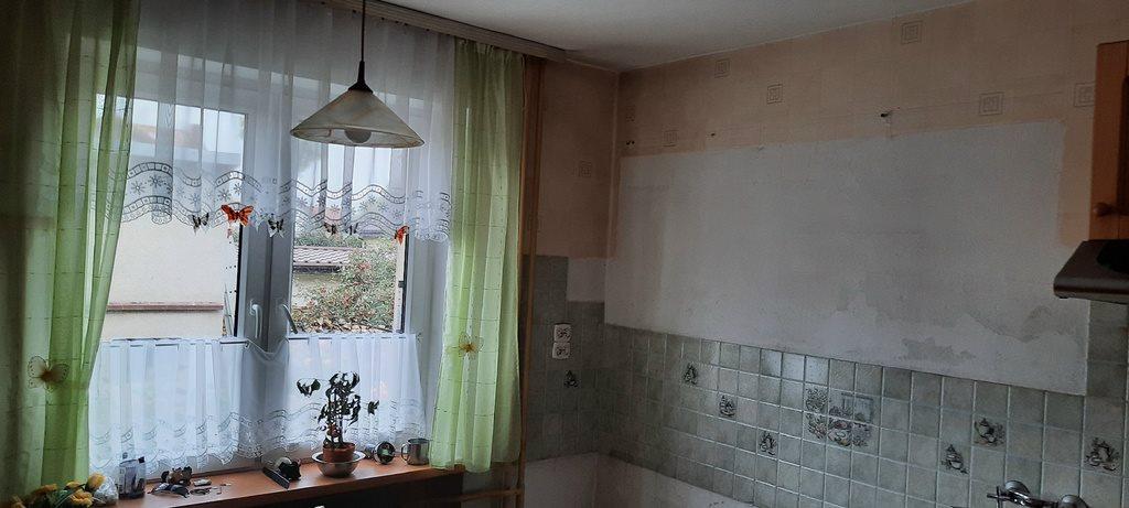 Dom na sprzedaż Reda  240m2 Foto 8