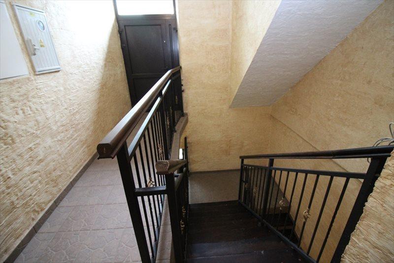 Lokal użytkowy na wynajem Rzeszów, Grunwaldzka  225m2 Foto 13