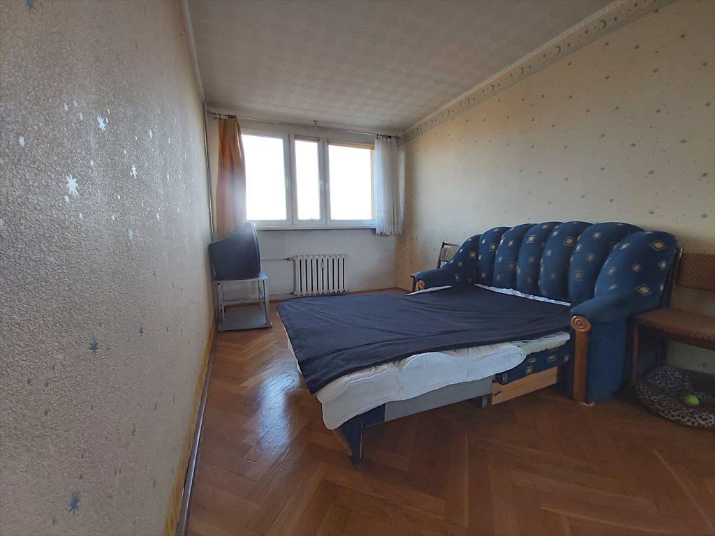 Mieszkanie dwupokojowe na sprzedaż Leszno, Prochownia 25  48m2 Foto 7