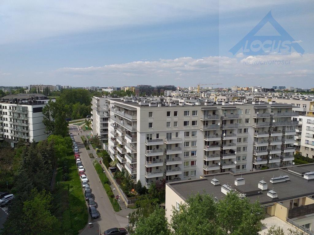 Lokal użytkowy na sprzedaż Warszawa, Mokotów  167m2 Foto 4
