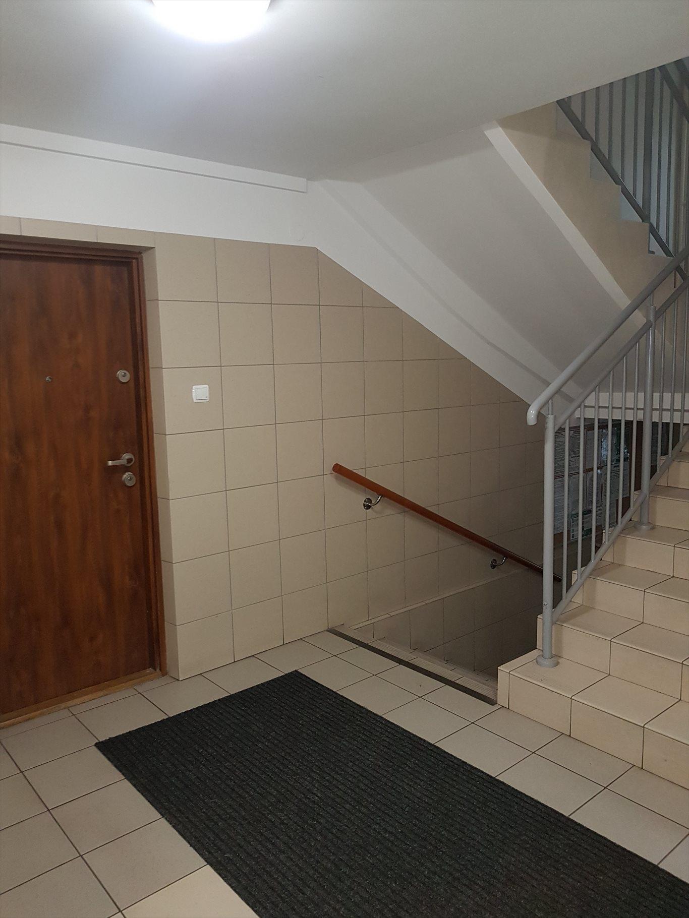 Mieszkanie trzypokojowe na sprzedaż Warszawa, Śródmieście, Powiśle, 3 Maja  45m2 Foto 10