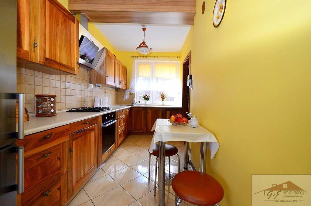 Dom na sprzedaż Munina  210m2 Foto 9