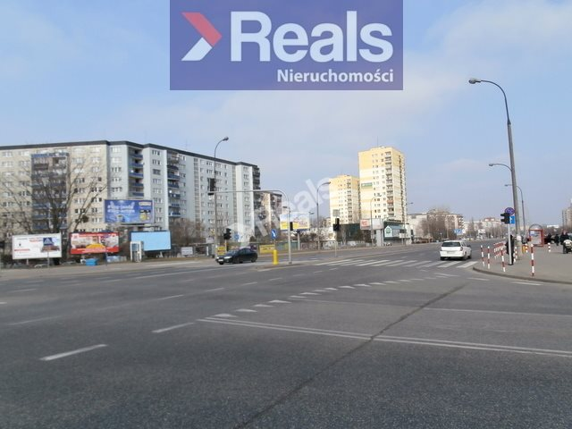 Lokal użytkowy na sprzedaż Warszawa, Praga-Południe, Gocław  110m2 Foto 4