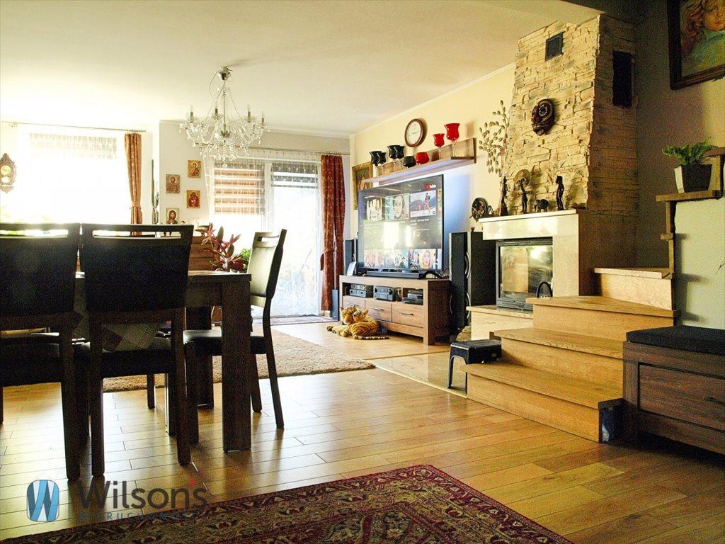 Dom na sprzedaż Wólka Grodziska  160m2 Foto 4
