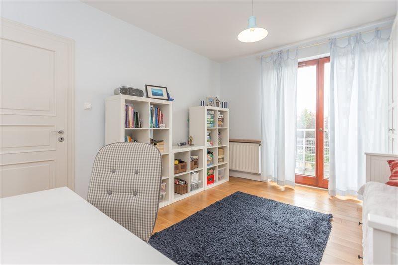 Mieszkanie czteropokojowe  na sprzedaż Warszawa, Białołęka, Ostródzka  120m2 Foto 12