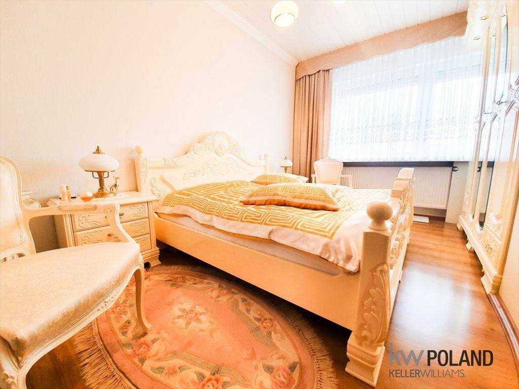 Dom na sprzedaż Poznań, Górczyn  230m2 Foto 5