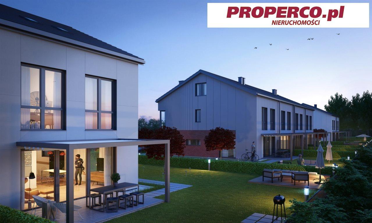 Dom na sprzedaż Wola Gołkowska  220m2 Foto 2