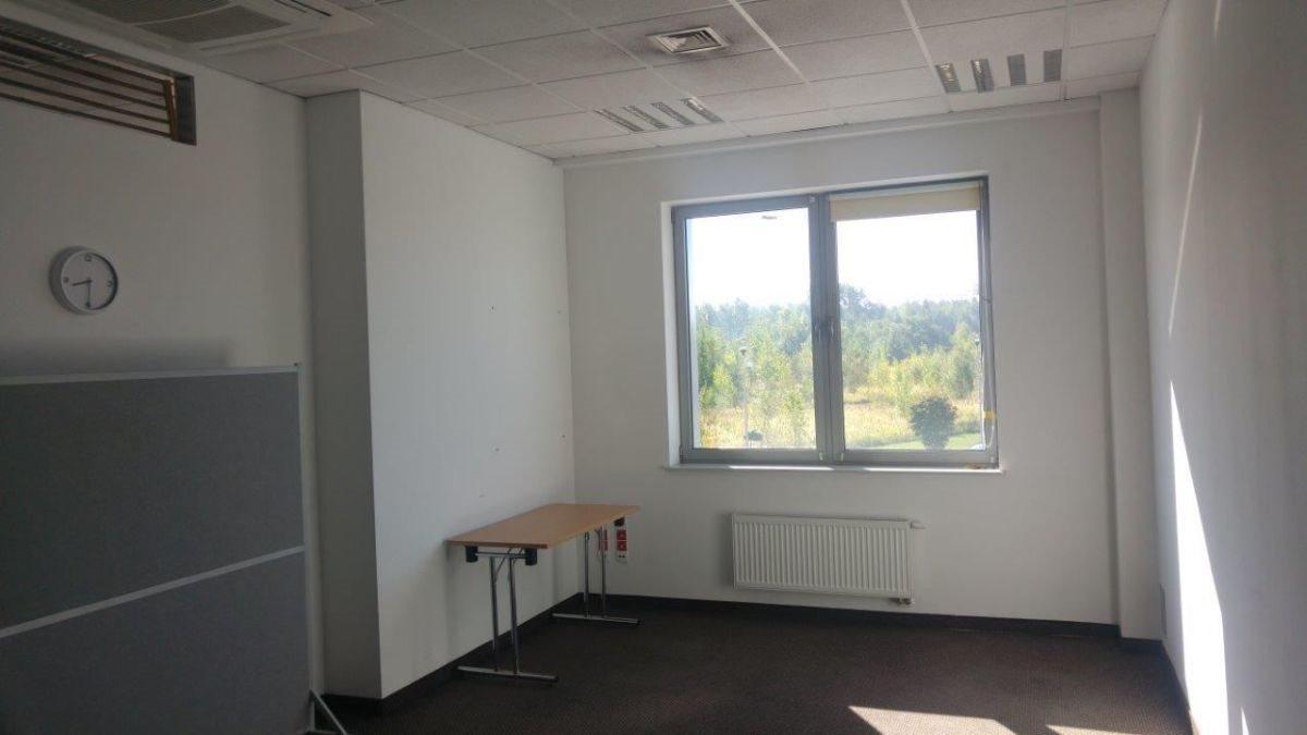 Lokal użytkowy na sprzedaż Gliwice, NOWE GLIWICE  44m2 Foto 7