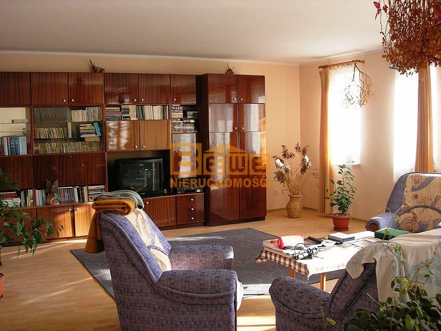 Dom na wynajem Wasilków  507m2 Foto 1