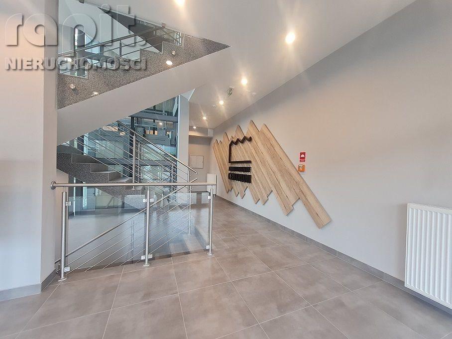Mieszkanie trzypokojowe na sprzedaż Mszana Dolna  72m2 Foto 1
