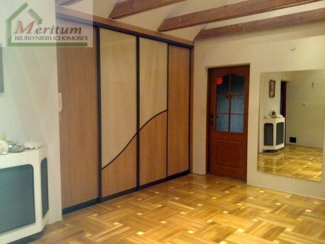 Dom na sprzedaż Nowy Sącz  320m2 Foto 11
