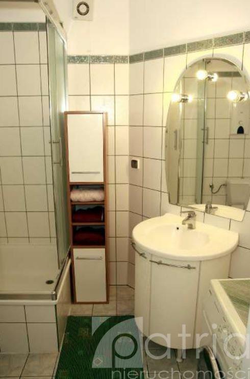 Mieszkanie dwupokojowe na sprzedaż Pobierowo, Grunwaldzka  49m2 Foto 6