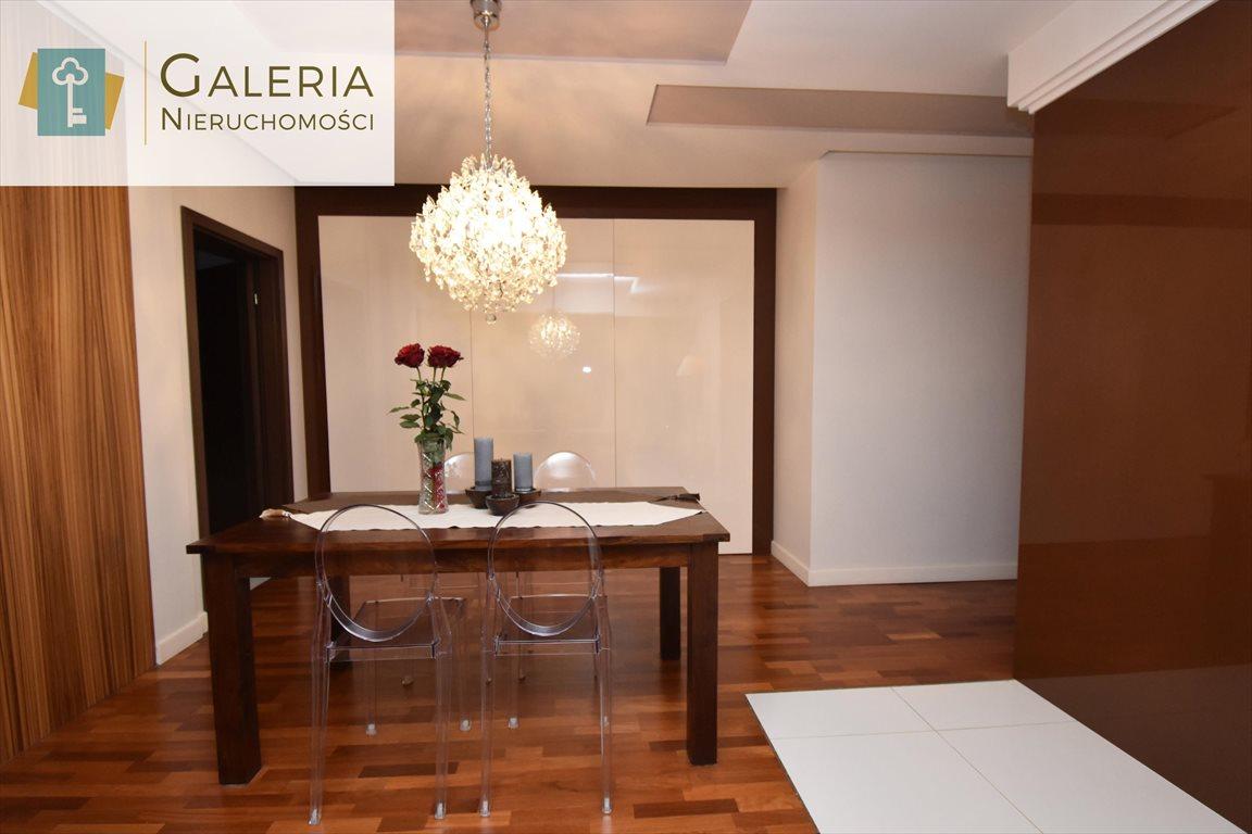 Mieszkanie trzypokojowe na sprzedaż Elbląg, Kowalska  73m2 Foto 3