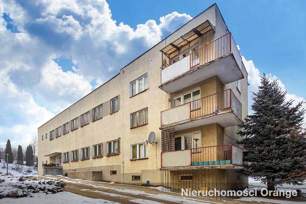 Lokal użytkowy na sprzedaż Trzebinia  2325m2 Foto 1