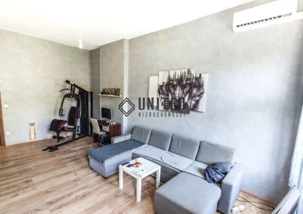 Mieszkanie trzypokojowe na sprzedaż Wrocław, Ołbin, Ołbin  108m2 Foto 6