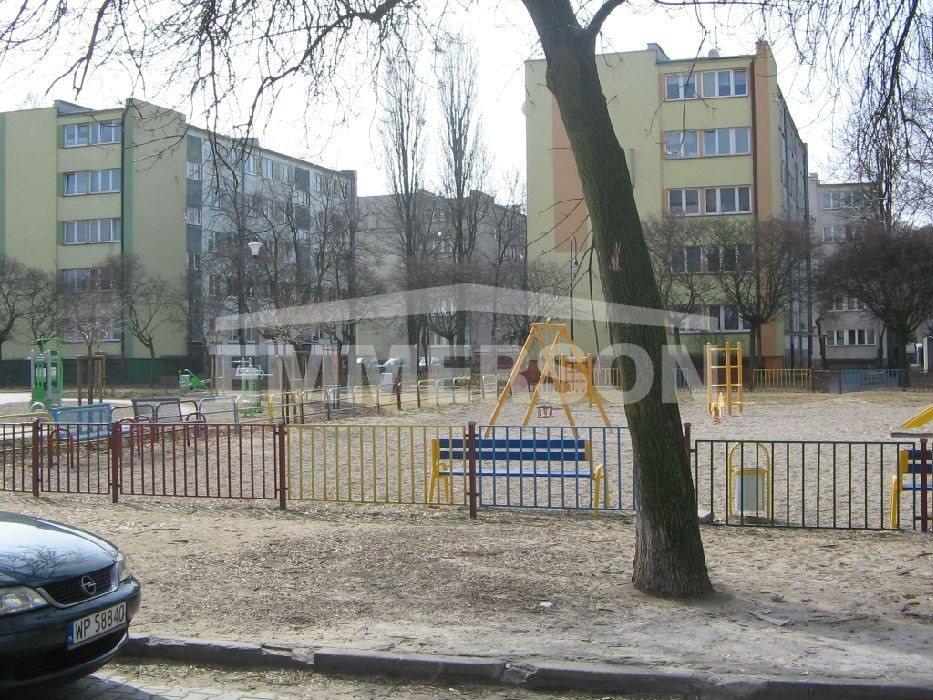 Lokal użytkowy na sprzedaż Płock  50m2 Foto 8