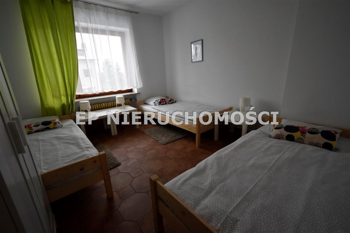 Dom na wynajem Częstochowa, Tysiąclecie  180m2 Foto 5