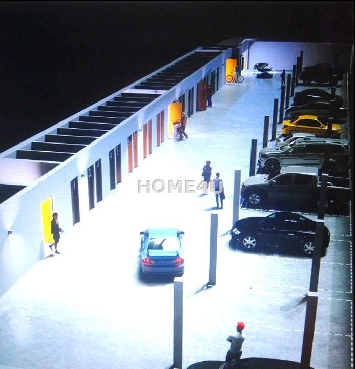 Mieszkanie dwupokojowe na sprzedaż Szczyrk  52m2 Foto 12