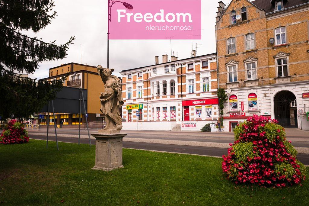 Lokal użytkowy na sprzedaż Iława, Niepodległości  302m2 Foto 2