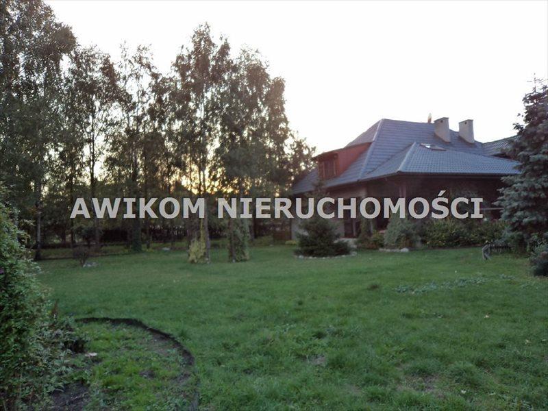 Dom na sprzedaż Żelechów  280m2 Foto 1