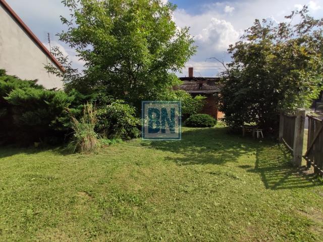 Działka budowlana na sprzedaż Gliwice  1381m2 Foto 1