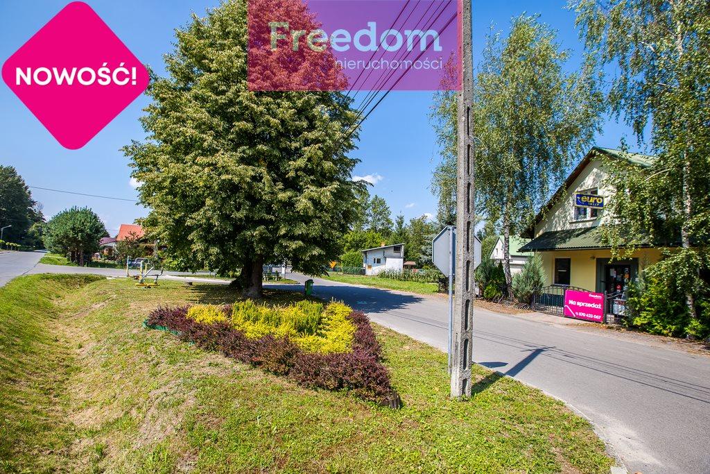 Lokal użytkowy na sprzedaż Lubenia  206m2 Foto 3