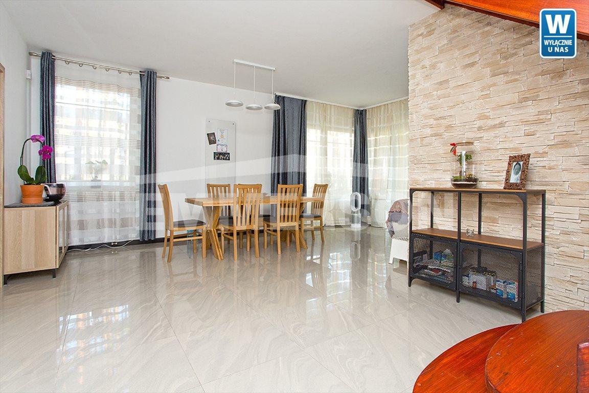 Dom na sprzedaż Magdalenka, Olchy  200m2 Foto 2