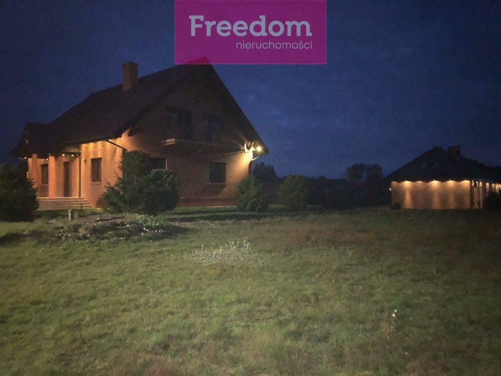 Dom na sprzedaż Iława  1102m2 Foto 6