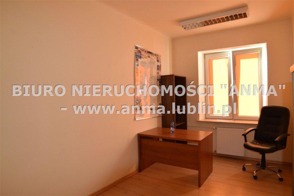Lokal użytkowy na wynajem Lublin, Wrotków  34m2 Foto 2