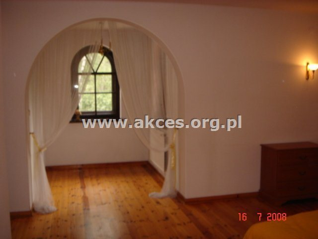 Dom na sprzedaż Warszawa, Wawer, Anin  550m2 Foto 2