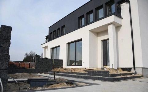 Dom na sprzedaż Kalisz  105m2 Foto 5
