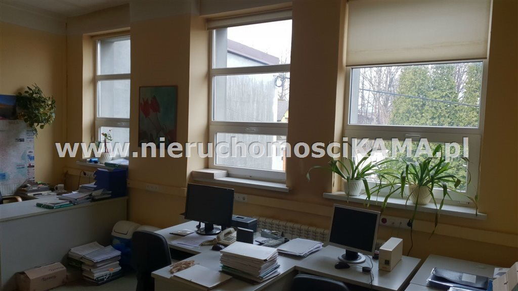 Lokal użytkowy na wynajem Bielsko-Biała, Wapienica  32m2 Foto 1