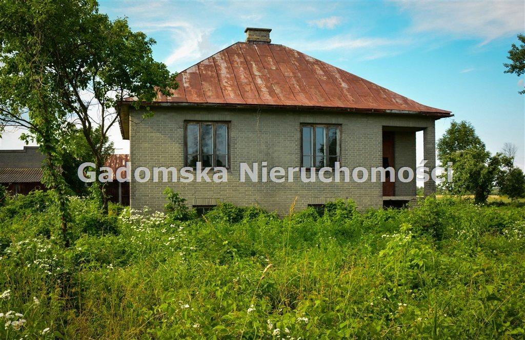 Dom na sprzedaż Kobylany  150m2 Foto 3