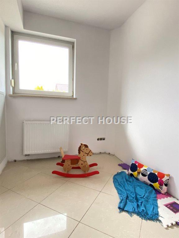 Dom na sprzedaż Borówiec  131m2 Foto 5
