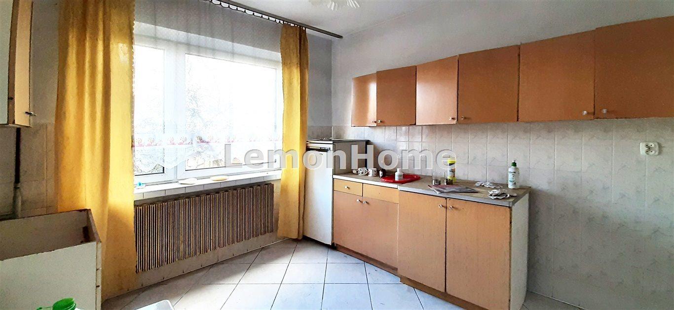 Dom na sprzedaż Sławków  250m2 Foto 10