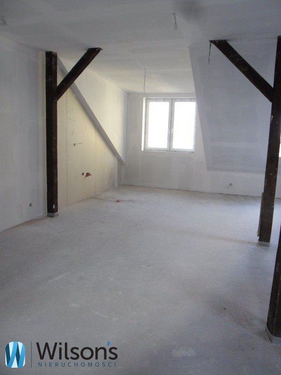 Mieszkanie dwupokojowe na sprzedaż Radom, Tadeusza Kościuszki  79m2 Foto 9