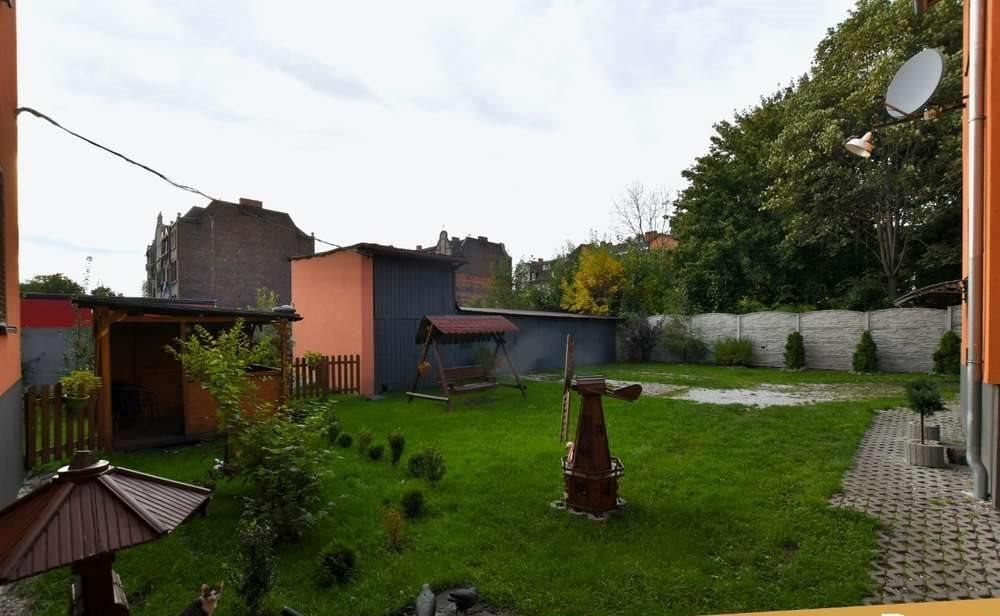 Dom na sprzedaż Zabrze, Bolesława Chrobrego  338m2 Foto 12