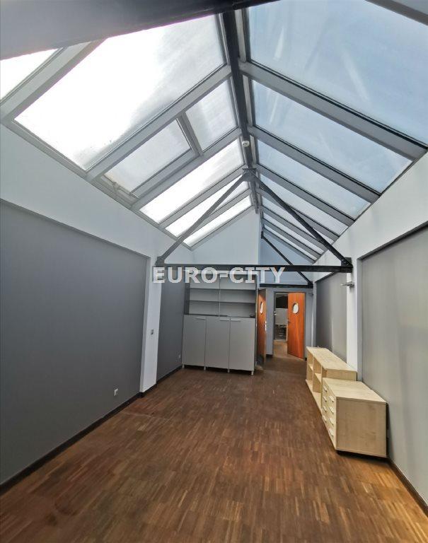 Lokal użytkowy na wynajem Wrocław, Centrum, Centrum- Industrialne biuro, duży parking  560m2 Foto 8
