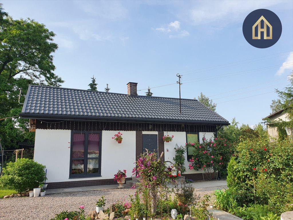 Dom na sprzedaż Chylice  50m2 Foto 11