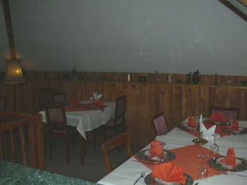 Dom na sprzedaż Jelenia Góra  125m2 Foto 12