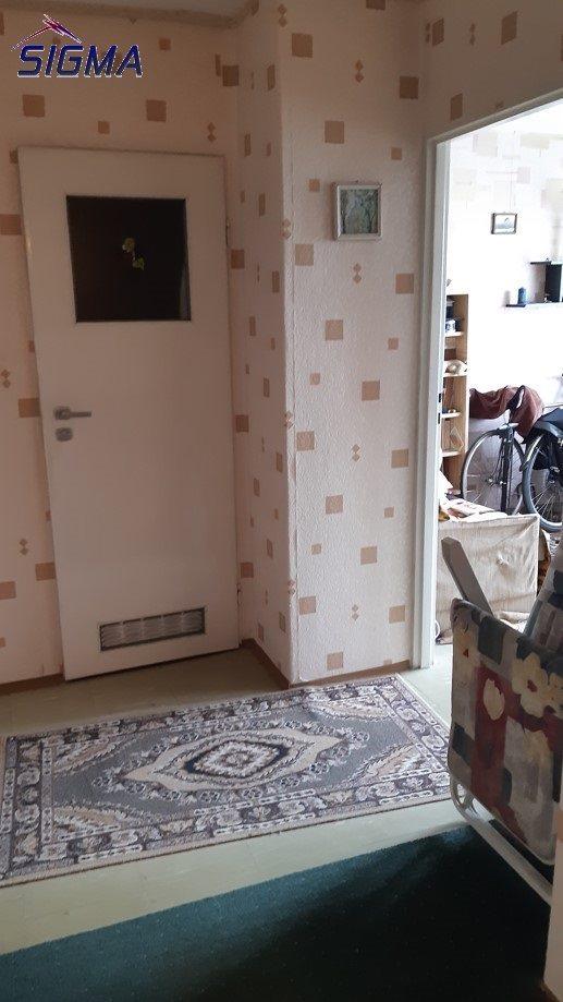 Mieszkanie trzypokojowe na sprzedaż Bytom, Stroszek, Hlonda  73m2 Foto 2