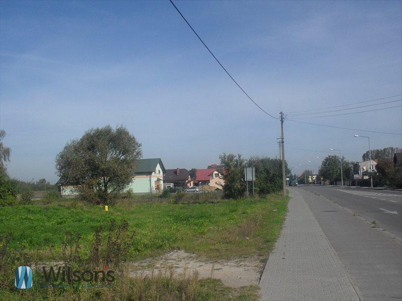 Lokal użytkowy na sprzedaż Ostrowiec Świętokrzyski, Siennieńska  460m2 Foto 1