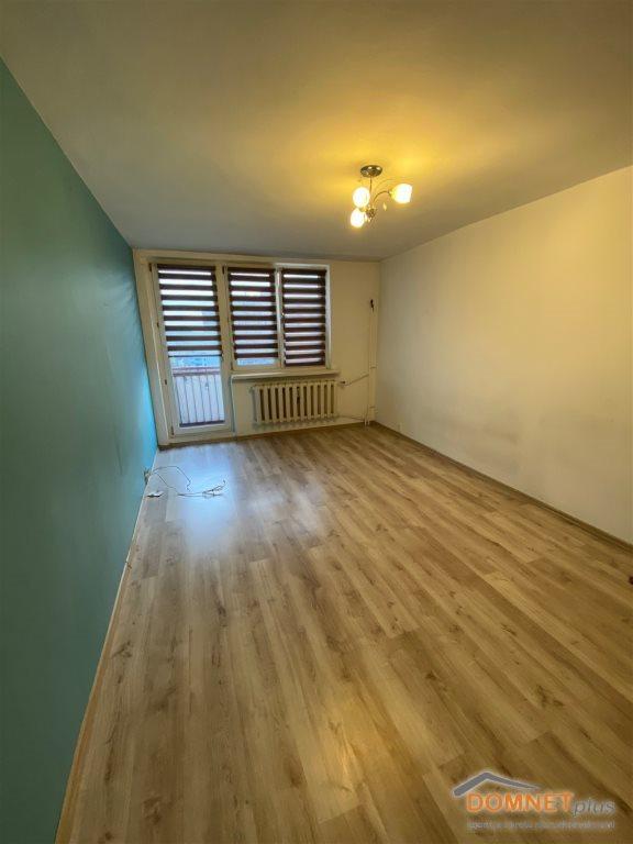 Mieszkanie czteropokojowe  na sprzedaż Chorzów, Klimzowiec  77m2 Foto 5