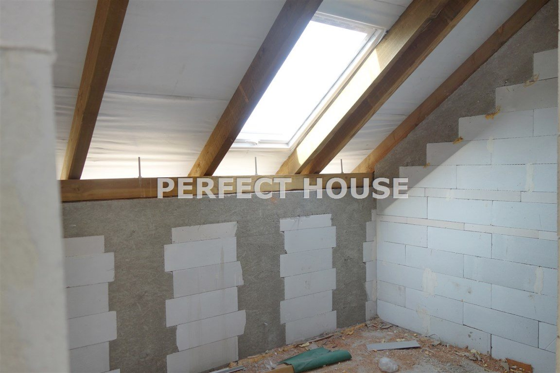 Dom na sprzedaż Kaźmierz  102m2 Foto 7