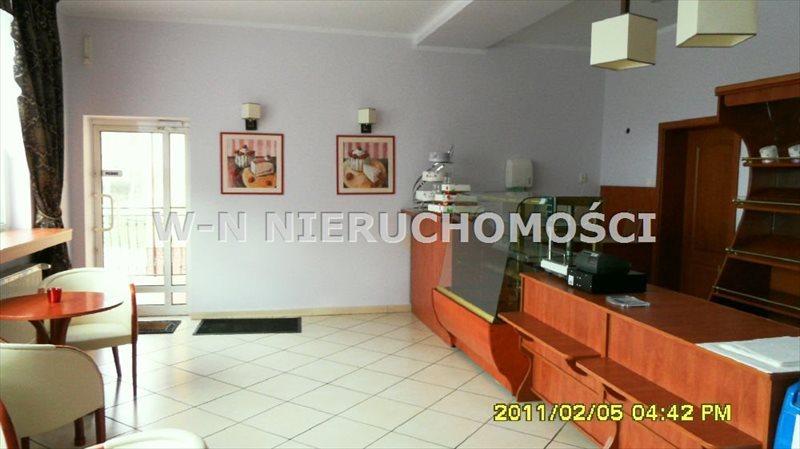 Lokal użytkowy na sprzedaż Głogów, Hutnik  780m2 Foto 7