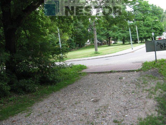 Działka budowlana na sprzedaż Warszawa, Targówek, Świdnicka  798m2 Foto 8