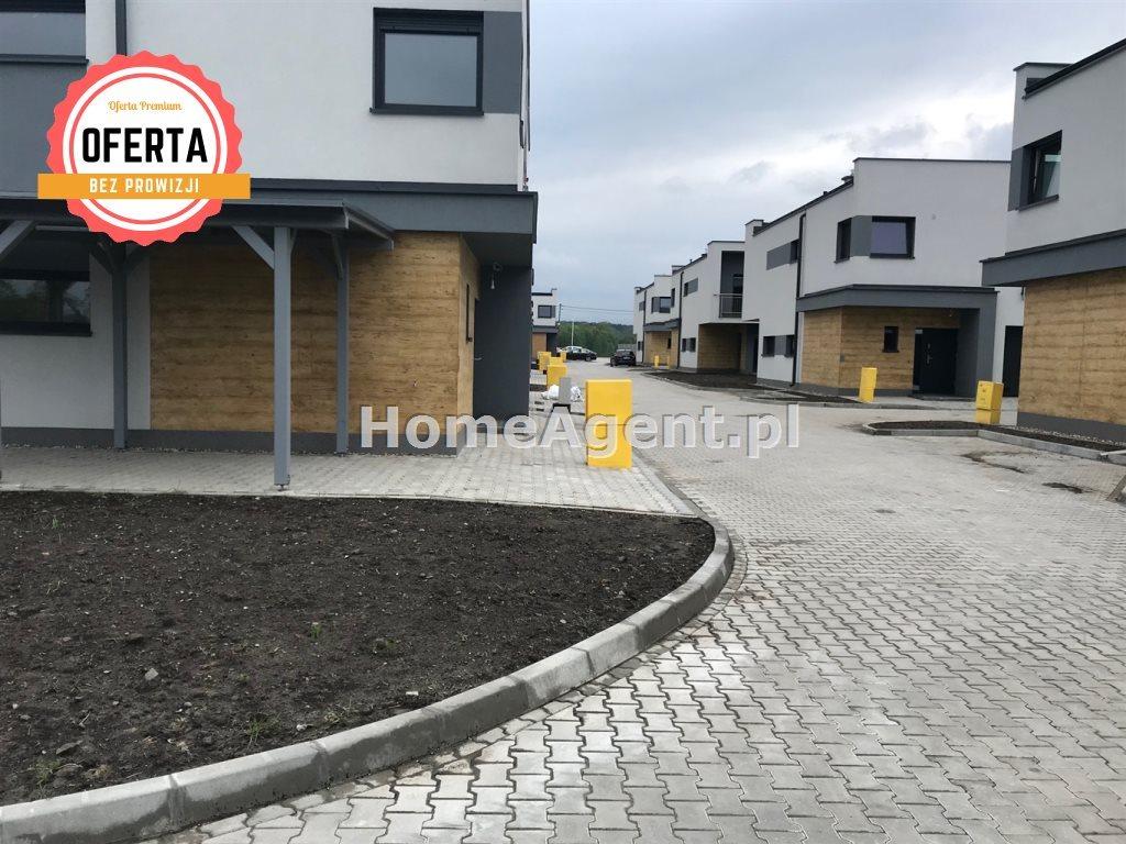 Dom na sprzedaż Katowice, Podlesie  153m2 Foto 6